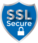 Secure Site