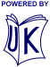 Powered by UK Reader Promotions Limited